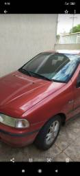 Pálio EDX 1999.