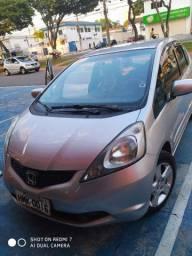 Honda Fit 2011 LX 1.4 Flex