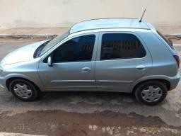 Chevrolet Celta Completo!!