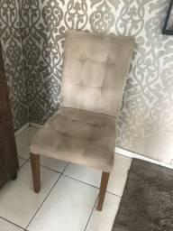 Cadeira 150,00