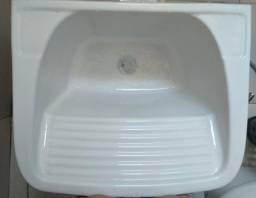 Tanque de Porcelanato Deca