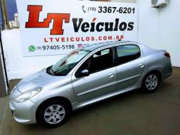 Peugeot 207 passion 1.4 xr flex