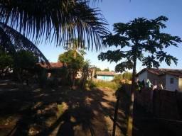Terreno em Itaporanga D'ajuda