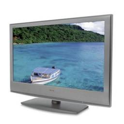 Monitor /TV Bravia LCD 40 Pol.