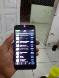 iPhone 6S plus no precinho