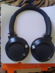 Headphone Bluetooth PHILIPS