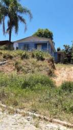 Casa para Venda em Viamão, Fiuza, 4 dormitórios, 2 banheiros