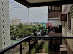 Apartamento à venda com 3 dormitórios cod:RCAP31271