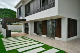 Casa em condomínio o melhor de TABATINGA