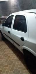 Chevrolet celta 1.0 2010 - 2010
