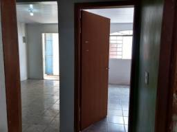 Casa com 2 Kitnet no Arapoanga Planaltina Df, Próximo ao Mercado Bom Preço,