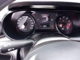 Vende-se Argo drive