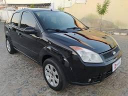 Fiesta 2008 - Completo 1.6