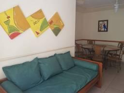 Apartamento Ubatuba PraiaGrande