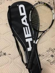 Kit de raquetes head