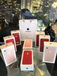 IPhone 7 128gb / Até 36 X !!