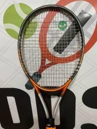 Raquete de Tênis Head Ti Radical (Made in Áustria)