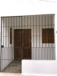 ALUGO CASA EM MARANGUAPE 1
