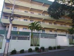 Apartamento com 01 quarto Edifício horizonte verde