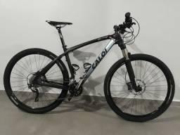 Caloi Elite Carbon Sport