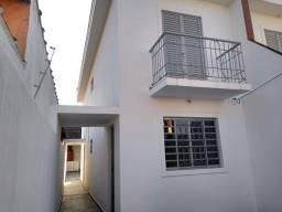 Casa 2 dormitórios vila Lavinia Mogi das Cruzes