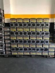 Bateria 65 amperes Nova 220,00$