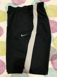 Bermudas Nike originais importadas