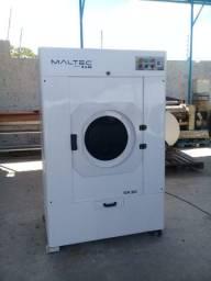 Secadora de Roupas Industrial - Maltec