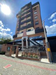 Apartamento novo - Residencial Modena - Bucarein