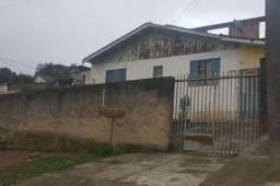 Residencia alvenaria 80 mts terreno 12x32 prox bairro santa candida