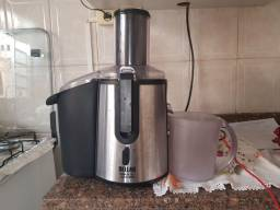 Magic Juicer Dellar