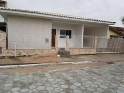Casa Alto padrão - 3 Dormitorios - Ribeirão da Ilha