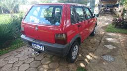 Fiat Uno Way Economy Flex
