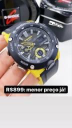 Relógios preço pra revenda e varejo somente pelo WhatsApp *