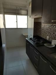 Apartamento no Barreto com 2 quartos Reformado !!! (COD. 1.419)