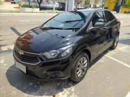 Carro Chevrolet Prisma