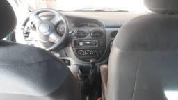 Scenic Renault 2000
