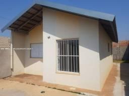 Casa Para Locação Santo expedito Leal Imoveis 3903-1020