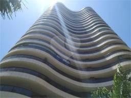 Apartamento à venda com 4 dormitórios em Meireles, Fortaleza cod:31-IM459544