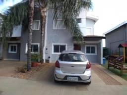 Casa de condomínio para alugar com 3 dormitórios cod:L57530