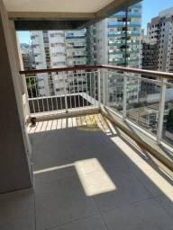 Apartamento com 2 dormitórios para alugar, 90 m² por R$ 2.550,00/mês - Icaraí - Niterói/RJ