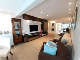 Apartamento com 2 dormitórios para alugar, 319 m² por R$ 1.200,00/dia - Pioneiros - Balneá