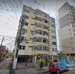 Ed Edgar Proença - Venda - 3/4, 117 m²