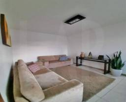 Apartamento para aluguel, 3 quartos, 1 suíte, 2 vagas, Prado - Belo Horizonte/MG