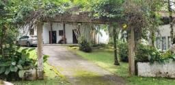 Imóvel no Condomínio Park Imperial na praia Massaguaçu