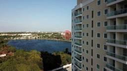 Apartamento com 3 dormitórios à venda, 61 m² por R$ 451.000,00 - Maraponga - Fortaleza/CE