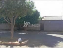 Casa à venda com 3 dormitórios em Pinlar, Várzea da palma cod:0593eb8fb38