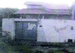 Casa à venda com 2 dormitórios em Boa vista, Arapiraca cod:62fb8434d82