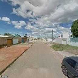 Casa à venda com 2 dormitórios em Setor leste, Planaltina cod:11a0e5177f4