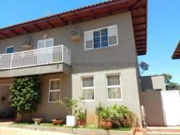 Imóvel em condomínio à venda, 2 quartos, 1 suíte, 2 vagas, Chácara Cachoeira - Campo Grand